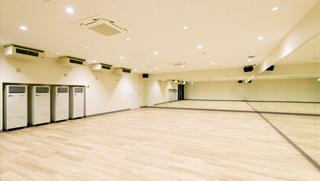 ホットヨガスタジオ(女性専用)